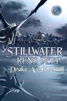 Stillwater Runs Deep