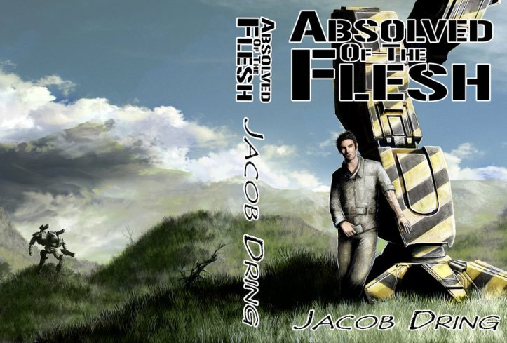 absolved_of_the_flesh_by_janiceduke