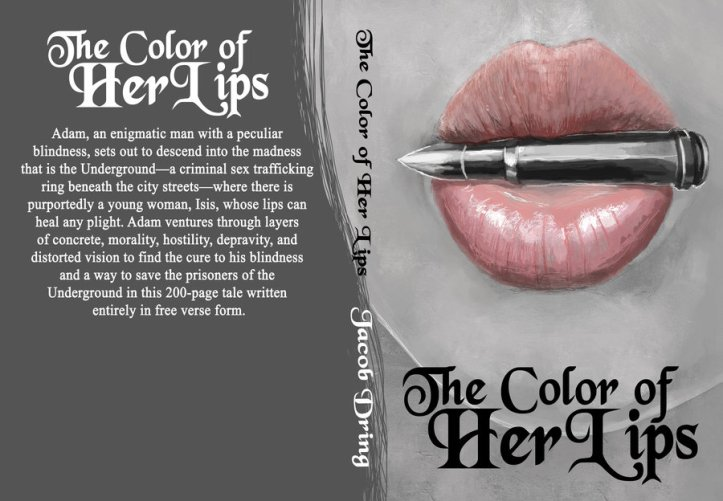 the_color_of_her_lips_by_janiceduke