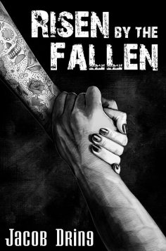 Risen by the Fallen