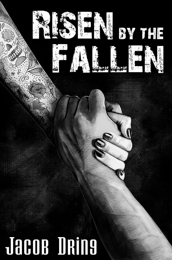 risen_by_the_fallen_by_janiceduke