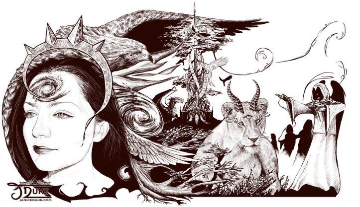 spiral_sketch_by_janiceduke
