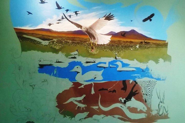 mural_wip_002_by_janiceduke-d8z2ql9