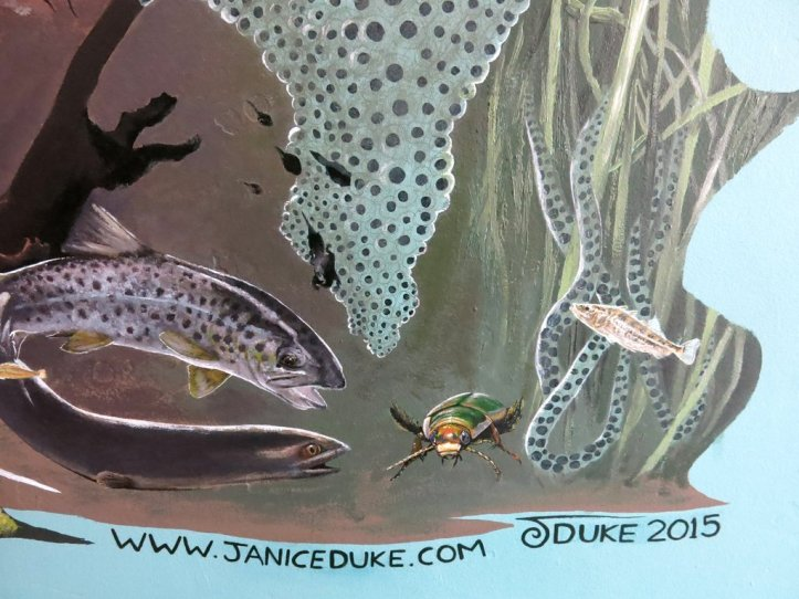 finished_mural_detail_7_by_janiceduke-d932d5v