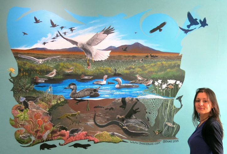 mural_and_me_1_by_janiceduke-d9324tp