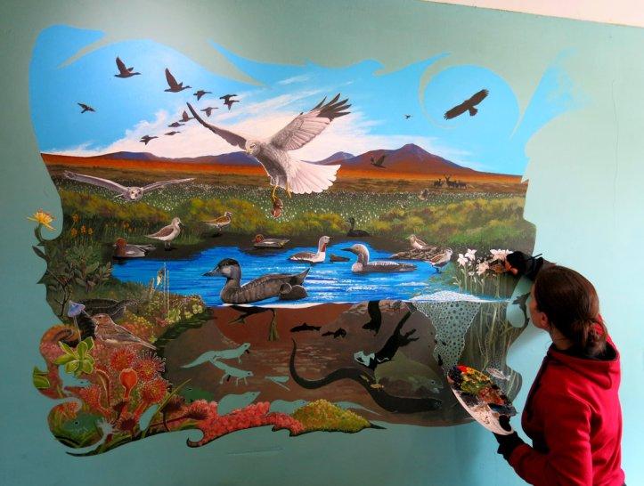 mural_wip_003_by_janiceduke-d91siqt