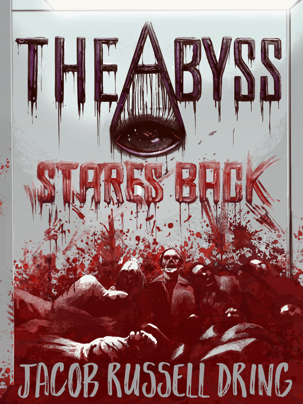 abyss_cover_by_janiceduke