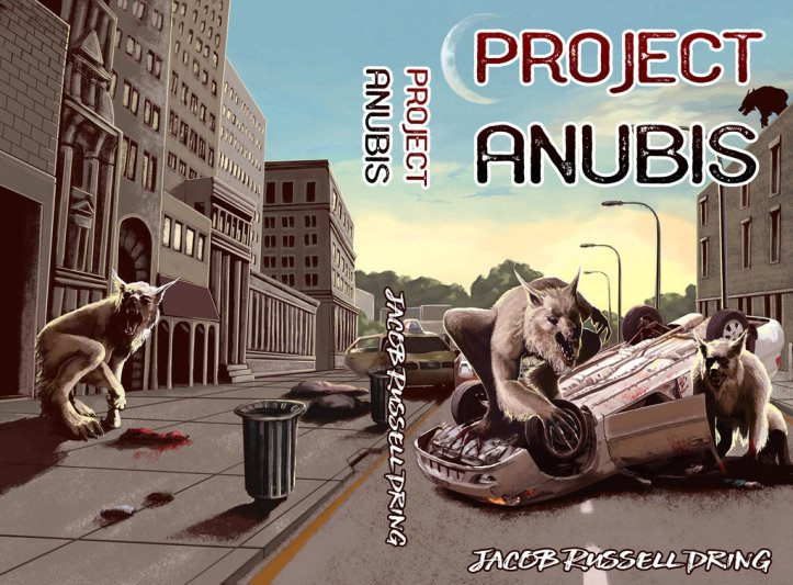 project_anubis_by_janiceduke