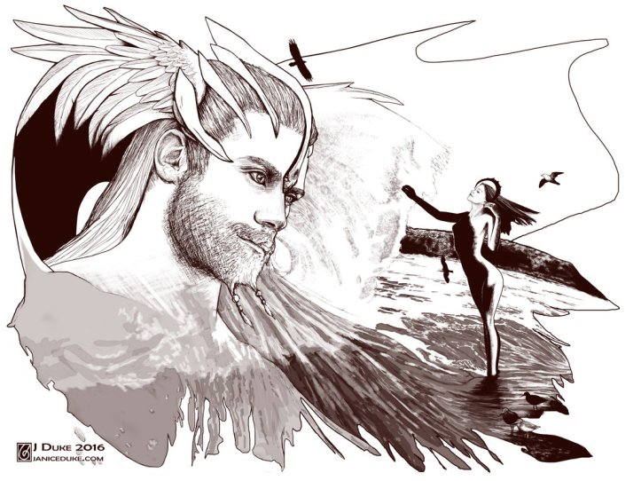 thor_s_river_sketch_by_janiceduke-d9xftsv