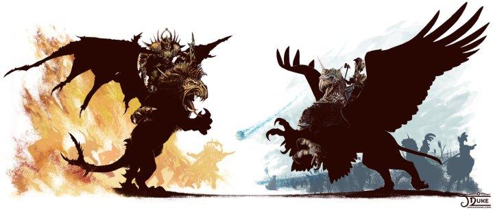 empire_vs_chaos_by_janiceduke