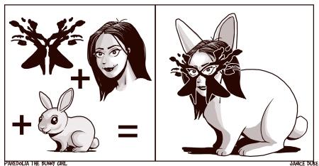 paredolia-the-bunny-girl
