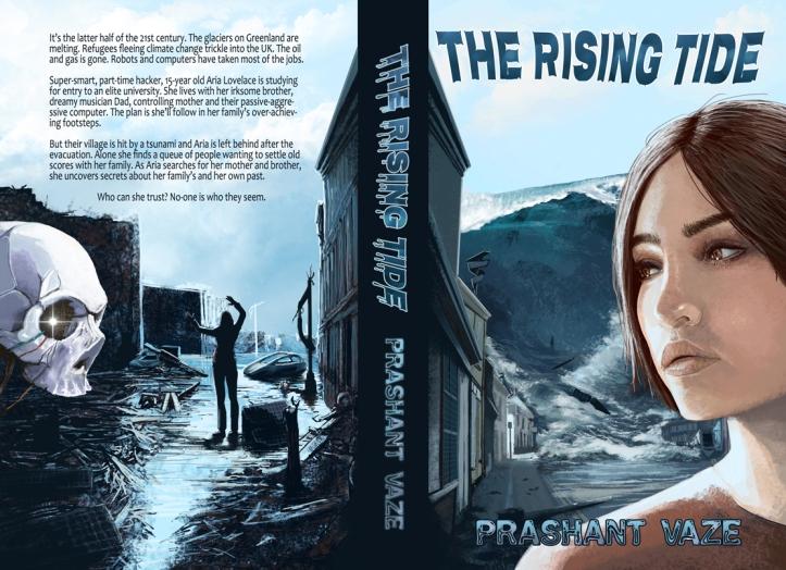 Rising Tide WIP3
