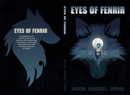 Eyes of Fenrir
