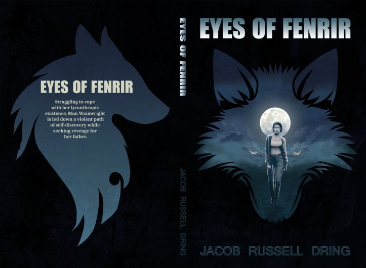 eyes_of_fenrir_cover_by_janiceduke