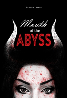 Mouth of the Abyss