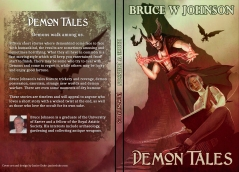 Demon Tales