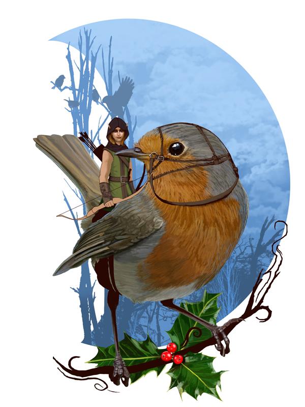 robinhood wip4