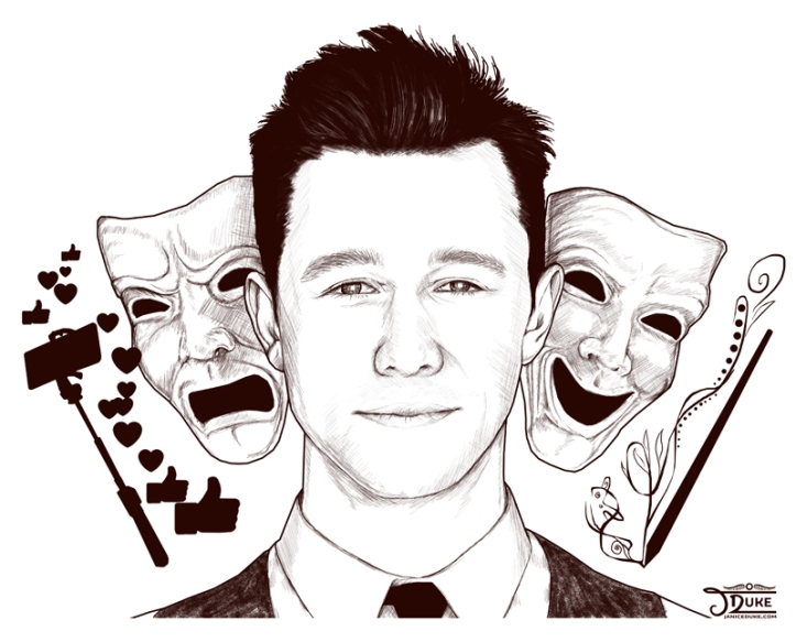 joseph-gordon-levitt-small